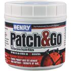 Henry Patch & Go 1 Lb. Drywall Repair Kit (4-Piece) Image 1