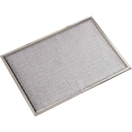 Broan-Nutone RL Series Ducted Aluminum Range Hood Filter