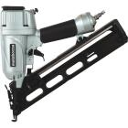Metabo 15-Gauge 2-1/2 In. Angled Finish Nailer Image 1