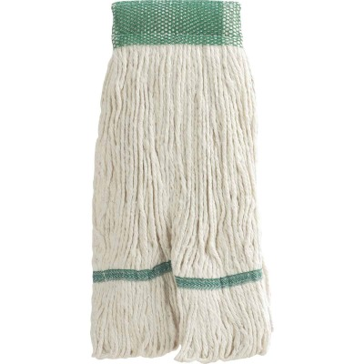 Nexstep Commercial 16 Oz. Cotton Mop Head