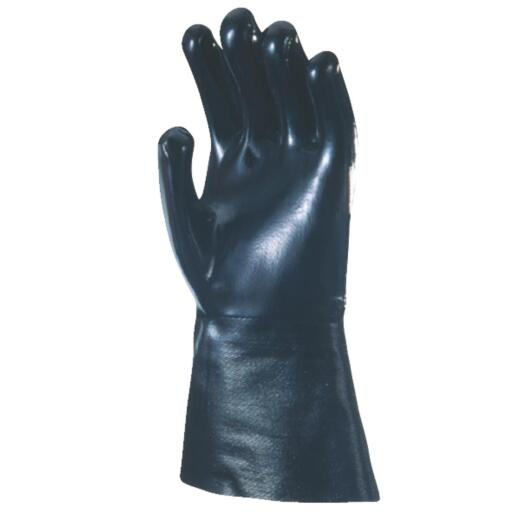 Wells Lamont Men's 1 Size Fits All Neoprene Coated Glove