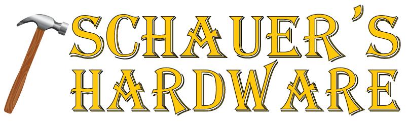 Schauer Hardware